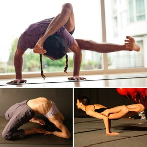 advanced-yoga-poses-pictures