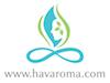 havaroma-med-web blog